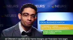 Come aprire un negozio da zero    Imprenditore NEURS