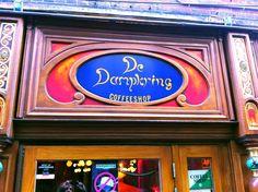 Amsterdam: guida ai migliori coffee shop