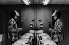 Harry Styles Live On Tour // Barcelona - Harry Styles Live, Harry Edward Styles, Wattpad, Zayn, Harry Styles Wallpaper, Mr Style, Fan Fiction, Celebs, Celebrities