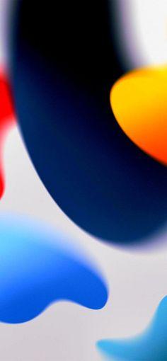 Original Iphone Wallpaper, Iphone Homescreen Wallpaper, Nike Wallpaper, Iphone Background Wallpaper, Colorful Wallpaper, Aesthetic Iphone Wallpaper, Cool Wallpaper, New Apple Event, Black Apple Logo