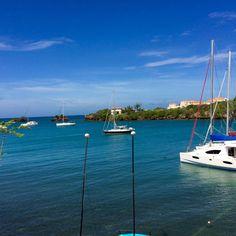 Grenada Resort/True-blue-bay Resort