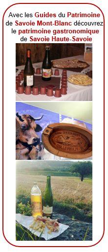 Des visites dégustations, des démonstrations, rencontres avec producteurs... A la découverte des terroirs de Savoie et Haute-Savoie. Guide, Alcoholic Drinks, Food, Mont Blanc, Fine Dining, Essen, Liquor Drinks, Meals, Alcoholic Beverages