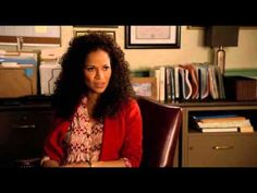 The Fosters - 2x10 (SUMMER FINALE) August 18 at 9/8c | Sneak Peek: Lena,...