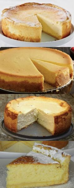 Other Recipes, Sweet Recipes, Cake Recipes, Churros, Italian Butter Cookies, Cheesecake Cake, Bread Cake, Cake Cookies, Hot Dog Buns