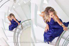 Camila Bibas – Photography • Cechinel Catálogo Apogèe
