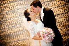 Casamento da blogueira Marina ♥ Fábio! Vem conhecer e se apaixonar por essa linda história de amor! www.bemmequercasar.com.br