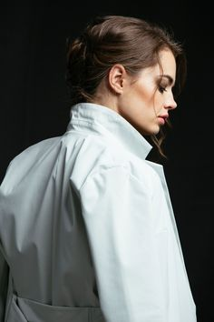 McNeedle.store - Classic raincoats for men and woomen