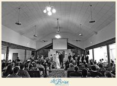 Sharon Springs Wesleyan Church - Sharon Springs, KS
