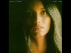 """""""Pancho and Lefty"""" written by Townes Van Zandt was recorded by Emmylou Harris for her 1977 album, Luxury Liner, released on Warner Bros and available on CD o..."""