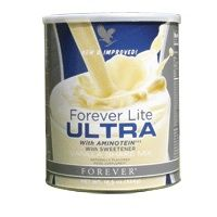 I'm selling Forever lite ultra in vanilla flavour - £23.53 #onselz
