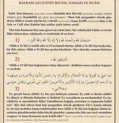 Sheet Music, Islam, Muslim, Music Sheets
