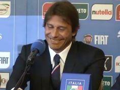 """""""Gabbiadini e Insigne fanno flop. Male anche Jorginho, l'altro azzurro nel giro della Nazionale"""". Il Mattino in edicola si concentra sulla prestazione dei calciatori del [...]"""
