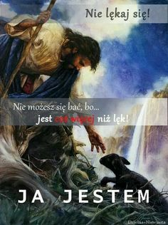 Our Beloved Chief Shepherd, leaves the 99 to go after the one lost sheep. Dont ever stop praying for your loved ones. I am alive because of family that prayed for me. Thank You Jesus. Crown Of Thorns Plant, Jesus Crown, Sola Scriptura, The Lost Sheep, Friday Motivation, Thank You Jesus, The Good Shepherd, Friday Feeling, Daily Bible