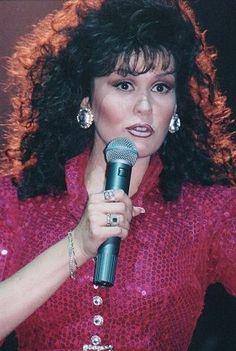Marie Osmond - by C. Donny Osmond, Marie Osmond, Osmond Family, The Osmonds, Sexy Women, Singer, Tv Series, Vintage, Stars