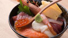 SUSHI G-Zone銀座 Ginza | Gonpachi 権八 | Japanese 創作和食 鮨 寿司 | Tokyo 東京 | Restaurant レストラン | GLOBAL-DINING グローバルダイニング