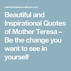 look to him and be radiant mother teresa quote coloring