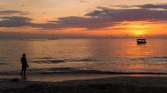 http://trabalhandonoexterior.com.br/onde-fica-punta-cana-hoteis-praias/  Onde fica Punta Cana é o destinado sonhado de muitos brasileiros e pessoas ao redor do mundo.  Mas porque?  Nesse artigo você saberá tudo sobre esse incrível lugar, e como viajar para conhecê-lo.  Sem dúvida alguma, ao final já estará como que fazendo as malas rumo ao Caribe.