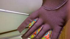Handskoen 2