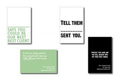 referral_card_sample