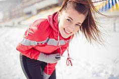 Ilustrační foto ke článku Co jíst před a po cvičení? Máme pro vás konkrétní tipy!