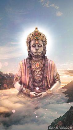 Hanuman Images Hd, Hanuman Ji Wallpapers, Hanuman Photos, Lord Shiva Hd Images, Shiva Lord Wallpapers, Bal Hanuman, Best Wallpaper Hd, Spiritual Images, Krishna Statue