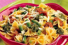 50 paste fredde che conquisteranno la vostra estate Biscotti, Pasta Salad, Gluten Free, Estate, Ethnic Recipes, Fusilli, Food, Cooking, Crab Pasta Salad