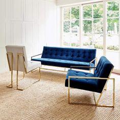 Plywood Furniture, New Furniture, Rustic Furniture, Luxury Furniture, Living Room Furniture, Furniture Design, Antique Furniture, Furniture Online, Outdoor Furniture
