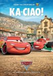 Disney-Pixar Cars 2: Free family-fun craft activities and more | mommy+lok=mommylok, that's me!