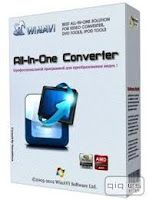 WinAvi All in One Converter 1.7.0.4734 | Republic Of Note