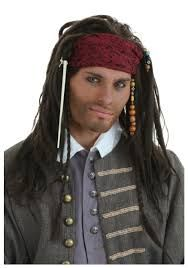 Image result for pirate accessory