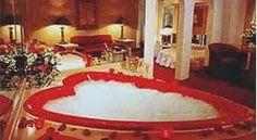 valentine retreat hotel 3*