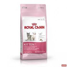 royal canin kedi maması kitten 36