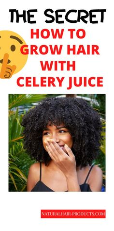 You gotta see this. Click for more... Black natural hair tips... #naturalhair #blackhairstyles #protectivehairstyles #growhair #hairgrowth #kinkycurly #hairandbeauty