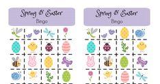 Easter-Bingo-Game.pdf