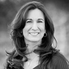 """Gina Malloch, Escrow Officer  """"I've been in the real estate business since the age of 18, from the very beginning, I've loved every aspect-the multi-tasking, deadlines and most importantly, the people."""""""