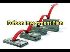 Fufoon Plan de Inversión Cuba