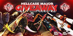 Help me win 1 of Karambit