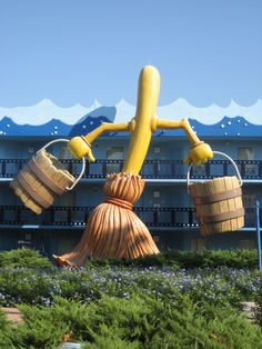 All Star Movie Resort Fantasia 2 adjoining rooms for 8 days....@ Ginny Todd