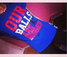 awesome Love this softball shirt... by http://www.dezdemonhumor.space/sports-humor/love-this-softball-shirt/