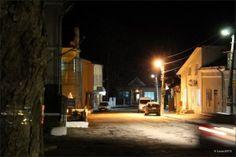 IMG_0132-1024x768-300x200 Старий Самбір вечірній. Фото