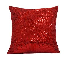 Gold Accent Pillows, Glam Pillows, Yellow Throw Pillows, Monogram Pillows, Red Pillows, Decorative Throw Pillows, Christmas Pillow, Christmas Gifts, Velvet Quilt
