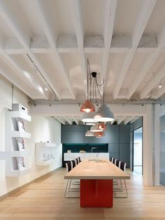 Movet Office Loft - Picture gallery
