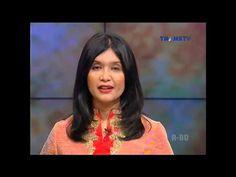 Pelajari!! Tips Mengobati Jerawat Secara Sehat dan Alami / Dr Oz Indones...