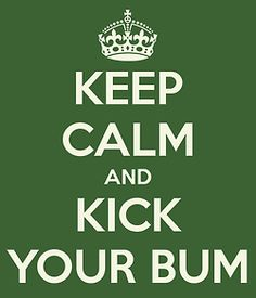 """Kick your butt or I'll kick it for you!"" -my teacher Torie Lambourne from Legacy Irish Dance Company.♡"