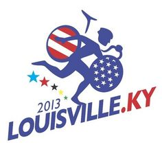 Live Streaming Video: U23 Men – 2013 Cyclocross World Championships from Louisville, Kentucky