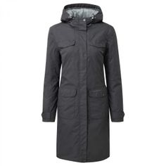 Craghoppers Womens Emley Jacket The Craghoppers Women s Emley Jacket is a longer length and incredibly stylish waterproof jacket that is ideal for keeping dry warm and comfortable during the winter months This jacket will keep you d http://www.MightGet.com/january-2017-11/craghoppers-womens-emley-jacket.asp