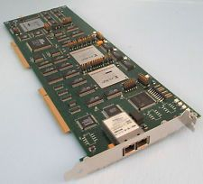 Cognex 560-110884.41 ICN Image Processor Board Card PLC Module SISD 460-110884.2. See more pictures details at http://ift.tt/2b3480C