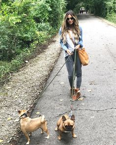 "1,107 Likes, 19 Comments - Jordan (Underwood) Washburn (@jordanunderwood) on Instagram: ""We enjoy long walks to the pub 🍻🐾 • • • http://liketk.it/2pign @liketoknow.it #liketkit (Ps. New…"""