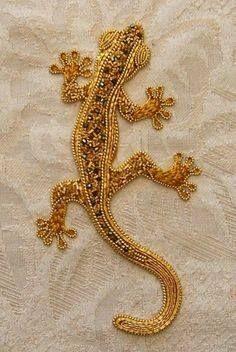 (103) Nakış (Embroidery)
