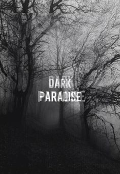 Image via We Heart It https://weheartit.com/entry/160895065/via/29738922 #blackandwhite #grunge #indie #nature #pale #tumblr #vintage #lanadelrey